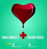 CCR ViaOeste, CCR RodoAnel e Fundação Pró-Sangue recebem doadores de sangue na Rodovia Castello Branco, no dia 27
