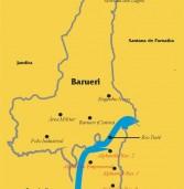 Prefeitura de Barueri anuncia estar na fase 3, amarela, conforme regras atendidas do Decreto Estadual