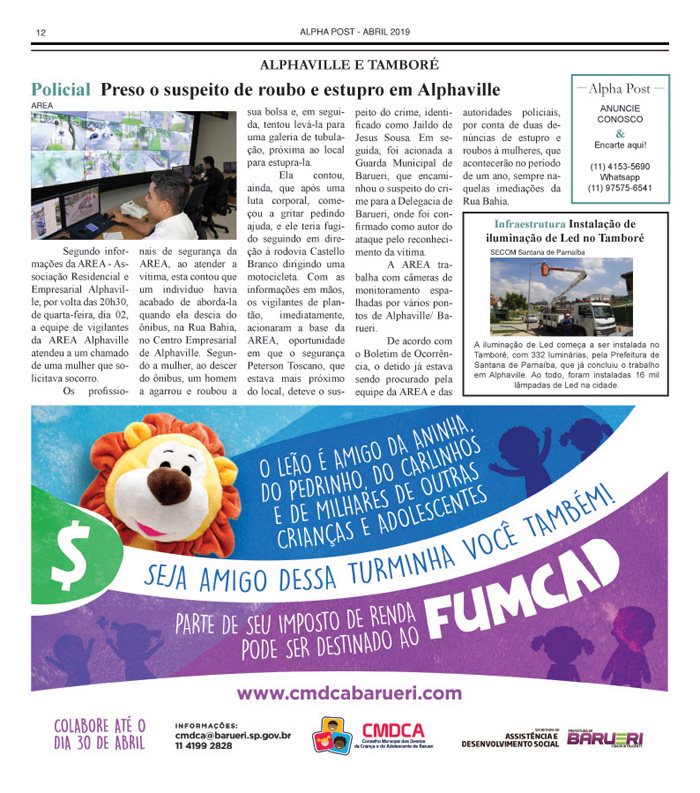 ALPHAPOST ABRIL PAG 12 copy