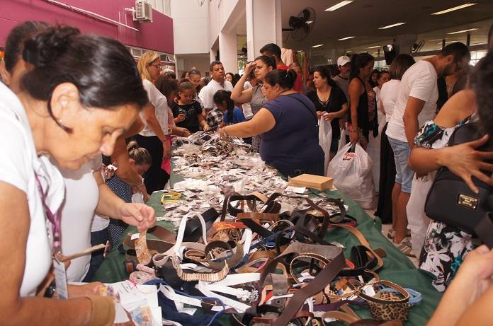 bazar barueri