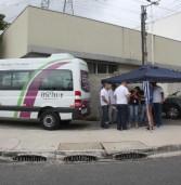 Oportunidade: Prefeitura de Barueri, por meio da SDPD promove Feira de Empregabilidade no Parque Shopping