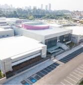 Barueri entrega o maior e mais moderno Fórum da região no dia 25