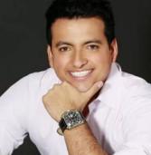 Parnaíba Beauty – Rodrigo Cintra falará a imprensa, Nesta terça-feira, às 14h, na Parnaíba Beauty