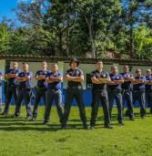 Santana de Parnaíba mantém índice de segurança na região metropolitana