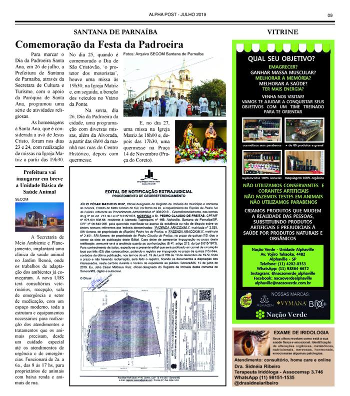 ALPHAPOST JULHO PAG9 CORRIGIDA copy