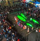 Tradicional Festa Julina da Melhor Idade acontece dias 05 e 06 de julho no Bolsão de Estacionamento