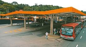 Em Santana de Parnaíba, Integração Gratuita Municipal valerá por 1 hora  e meia em sentido único em toda a cidade