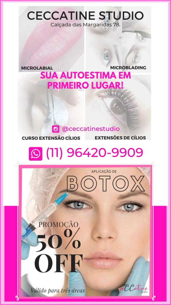 Flyer botox.699