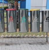 IPTU Verde incentiva construções sustentáveis em Barueri