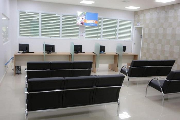 centro de diagnósticos2