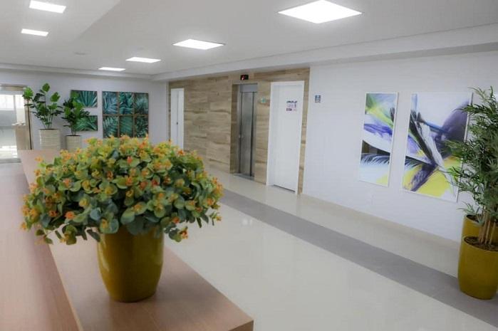 centro de diagnósticos4