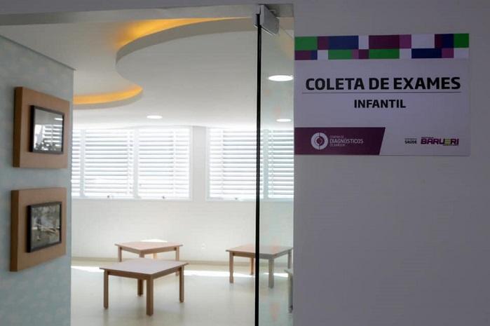 centro de diagnósticos5