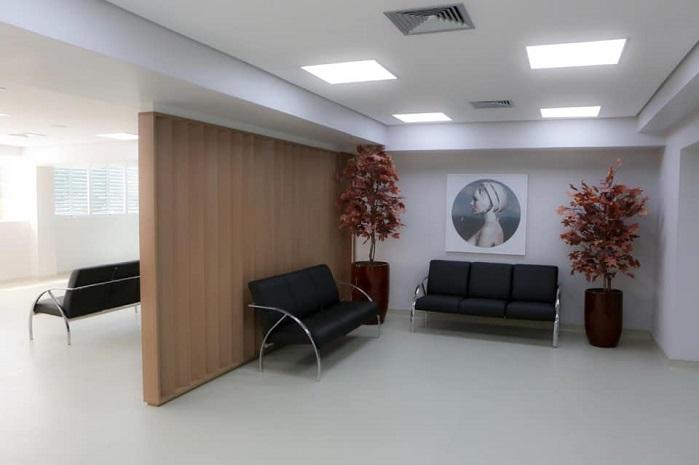 centro de diagnósticos7