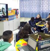 Retorno de aulas presenciais continua suspenso na rede de Barueri