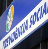 Prefeitura de Santana de Parnaíba inaugura Agência da Previdência Social e Ginásio de Esportes dia 30/08