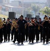 Desfile de 7 de setembro fará referência aos 70 anos de Barueri