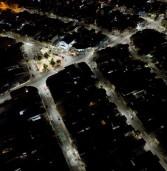 Prefeitura expande tecnologia de LED e Barueri está mais iluminada