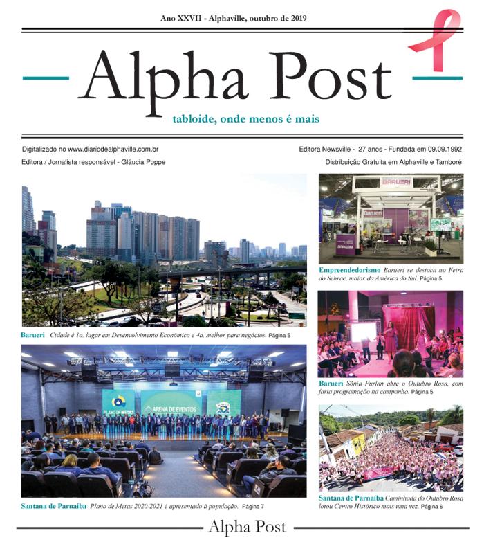 ALPHAPOST OUTUBRO 2019 CORRETO pagina 1 copy