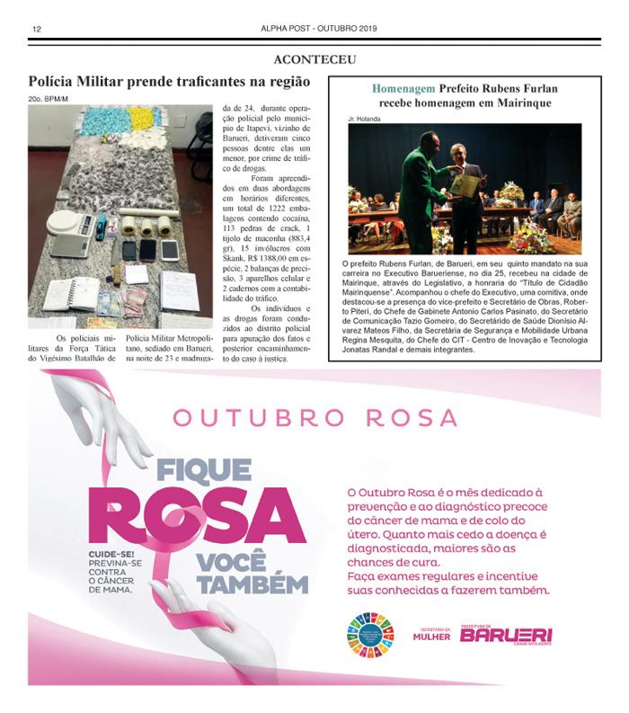 ALPHAPOST OUTUBRO 2019 CORRETO pagina 12 copy