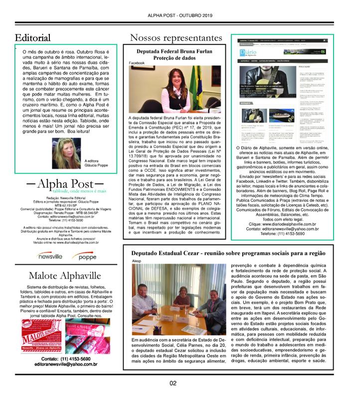 ALPHAPOST OUTUBRO 2019 CORRETO pagina 2 copy