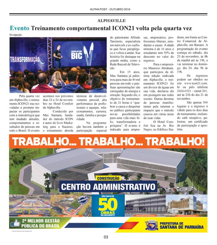 ALPHAPOST OUTUBRO 2019 CORRETO pagina 3 copy