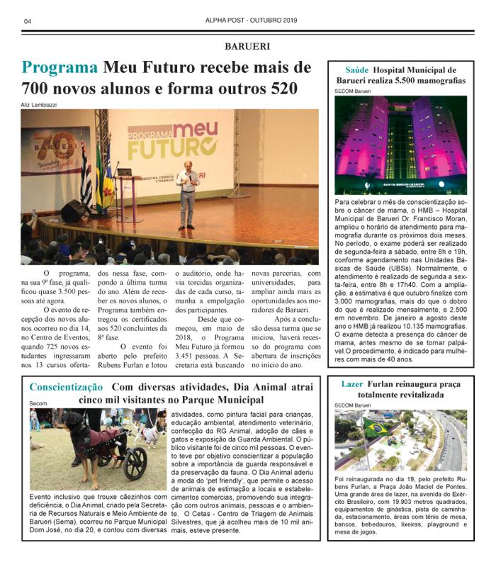ALPHAPOST OUTUBRO 2019 CORRETO pagina 4 copy