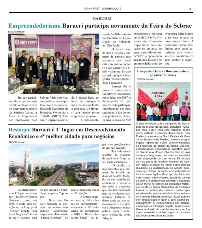 ALPHAPOST OUTUBRO 2019 CORRETO pagina 5 copy