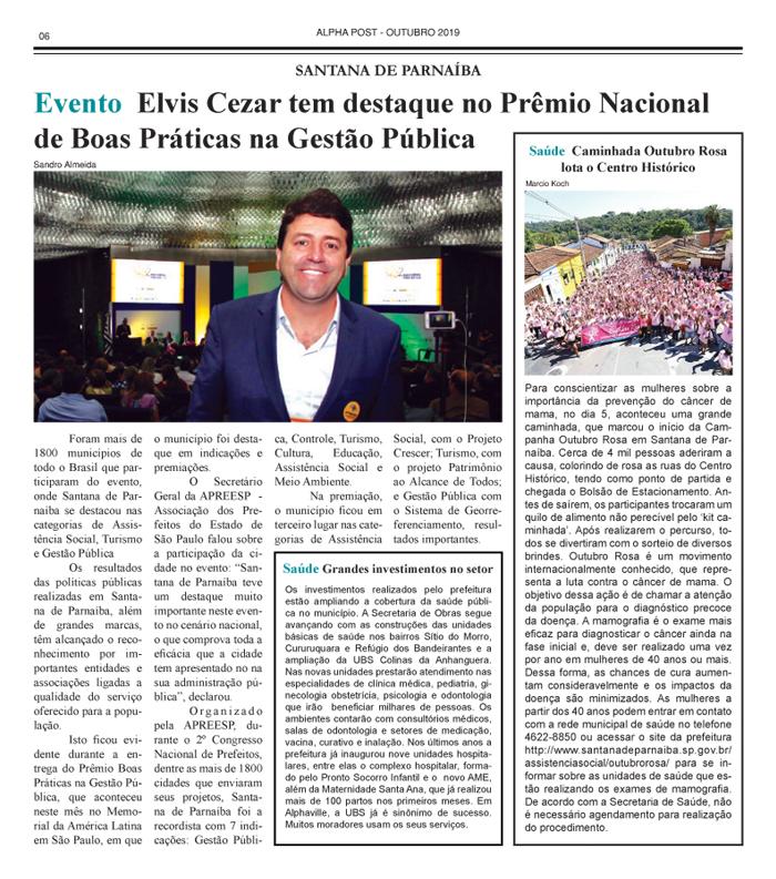 ALPHAPOST OUTUBRO 2019 CORRETO pagina 6 copy