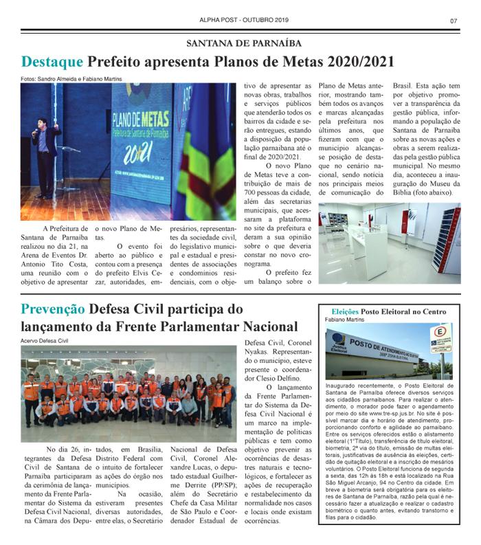 ALPHAPOST OUTUBRO 2019 CORRETO pagina 7 copy
