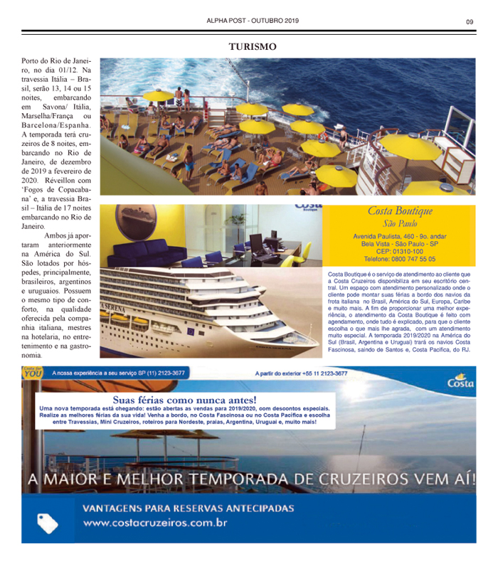 ALPHAPOST OUTUBRO 2019 CORRETO pagina 9 copy
