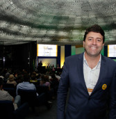 Administração do Prefeito Elvis Cezar é destaque no Prêmio Nacional de Boas Práticas na Gestão Pública