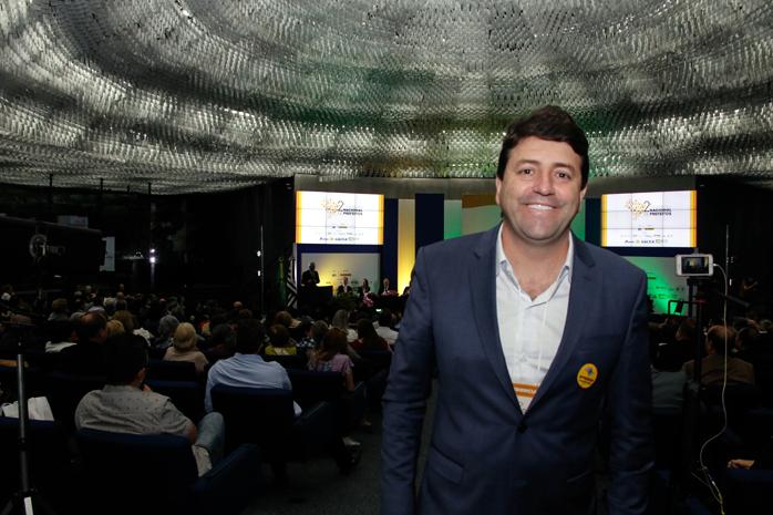 _PRÊMIOS BOAS PRÁTICAS - APREESP (2) -  Sandro Almeida
