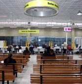 Barueri registra 3º maior saldo de empregos no Estado de São Paulo