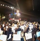 João Carlos Martins e Orquestra Bachiana abrirão o Natal Encantado de Barueri no dia 7