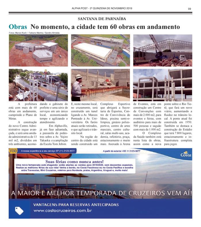 SEGUNDA QUINZENA DE ALPHAPOST NOVEMBRO 2019 pagina 9 copy