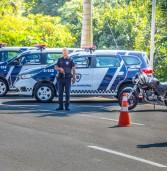 Índices de crimes, como violência doméstica, reduzem ainda mais em Santana de Parnaíba