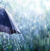 ALERTA CHUVA: aulas suspensas em Barueri na rede municipal e FIEB/ 130 mm de chuvas / 35 pontos de alagamento