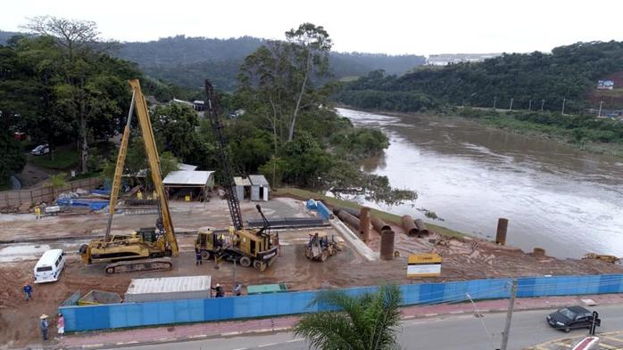 nova ponte viario 1