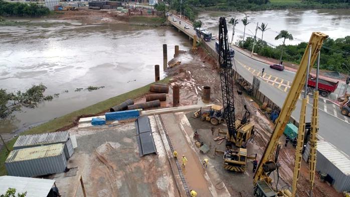 nova ponte viario 2.698