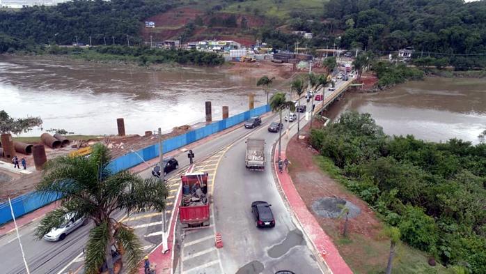 nova ponte viario 3.698