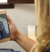 Prefeitura de Santana de Parnaíba lança plataformas tecnológicas para tirar dúvidas e realizar consultas on-line