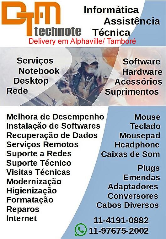 DTM copy.delivery.sem endereço