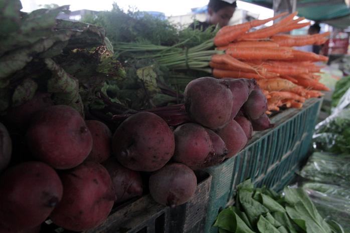 legumes.barueri