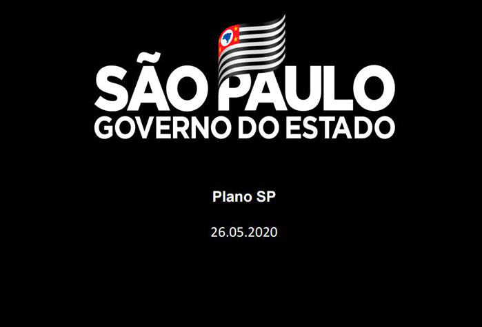 Plano SP 26.05 capa.699