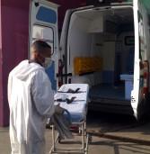 Alphaville, com 66 confirmados, lidera os casos de Covid-19 em Barueri
