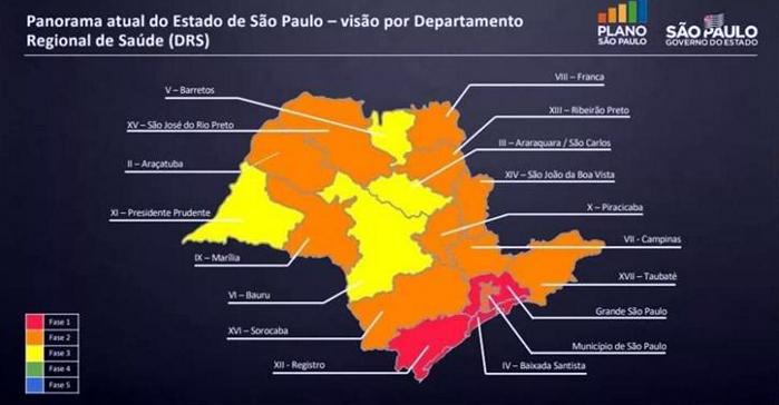 mapa SP zonas.699