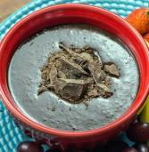 Sopa de Chocolate é atração para o Dia dos Namorados na Ceagesp