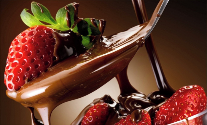morango-com-chocolate