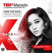 É hoje, inscreva-se: Jacqueline Sato, atriz e moradora de Alphaville – 'Essência'