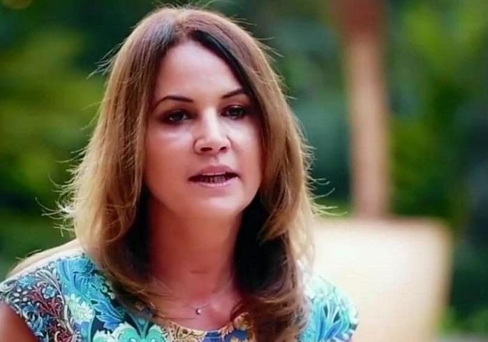 PSDB Barueri Sonia